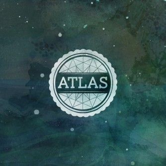 Sleeping at Last, Atlas